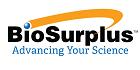 BioSurplus-Logo