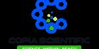 Copia Scientific-Vertical-Full Color TM (BioSurplus rebrand) small