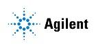Agilent logo 2