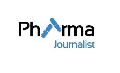Pharma-Journalist