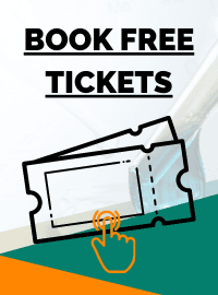 BOOK FREE TICKETS