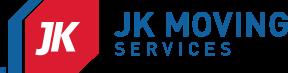 JK Logo 4cp_C (1)