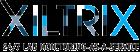 XiltriX-logo-24 Thumbnail