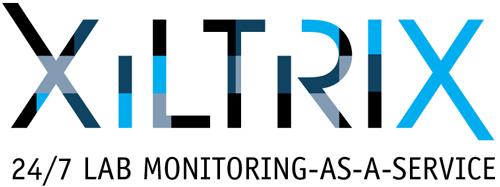 XiltriX-logo-24